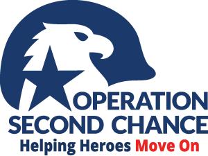 OSC 2015 Logo with Tagline